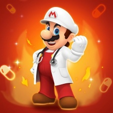 Dr. Mario World becomes Nintendo's worst-performing mobile game to-date