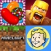10 biggest video game acquisitions of all time
