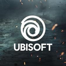 Ubisoft staff back Activision Blizzard, demand impactful changes in open letter