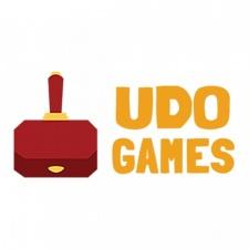 Turkish indie studio Udo Games raises $420,000 to begin self-publishing