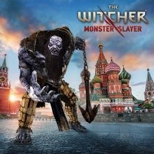 The Witcher: Monster Slayer grabs one million downloads in first week