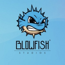 Animoca Brands acquires Australian indie developer Blowfish Studios