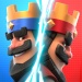 10 Supercell jobs to apply for this week