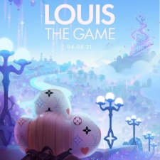 Louis Vuitton launching NFT mobile game in August