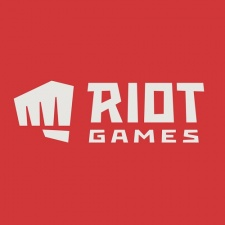 Riot Games set to open new studio in China