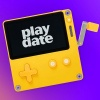 Playdate sells out 20,000 units in 20 minutes