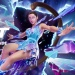 Epic Games teams with Ariana Grande for Fortnite's Rift Tour