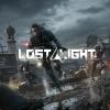 NetEase soft-launches survival shooter Lost Light