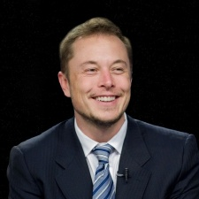 Tesla CEO Elon Musk sides with Epic Games in Apple dispute