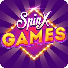 Netmarble picks up social casino developer SpinX Games for $2.19 billion