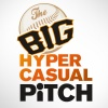 Show us your game for a chance to win big in the new Big Hypercasual Pitch