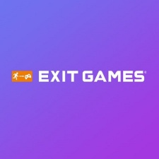 Skillz partners with multiplayer tech company Exit Games, invests $50 million