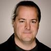 Blizzard president J. Allen Brack exits company amid lawsuit