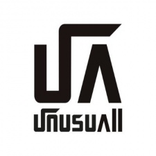 Spanish casual startup Unusuall raises $3.6 million, led by Garena