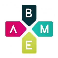 BAME in Games celebrates fifth anniversary with new website and Discord server