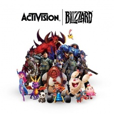 Activision Blizzard sees mobile boom as King and Call of Duty hit record sales