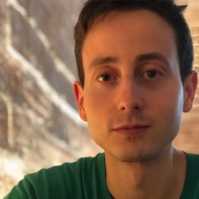 Homa Games hires Carlos Mas Rodriguez as new vice president of gaming product
