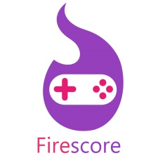 CrazyLabs acquires Firescore Interactive to boost Indian hypercasual ecosystem