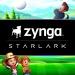 Zynga acquires Golf Rival developer StarLark for $525 million