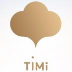 TiMi Studios (Tencent) logo