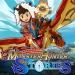 Monster Hunter Stories pushes Apple Arcade to over 200 games