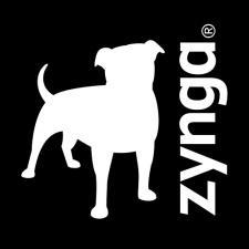 Zynga Q2 revenue up 59% to $720 million