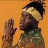 UK rapper KSI to host album launch party via Roblox