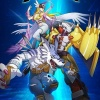 Tencent and Bandai Namco soft launch Digimon: New Century