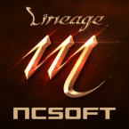 Number 10 - Lineage M logo