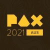 PAX Australia 2021 called off with digital event set to replace