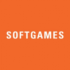 Softgames sells off web business to Azerion