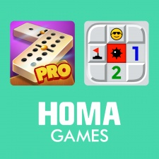 Homa Games expands beyond hypercasual