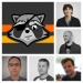 Typhoon Studios reforms as Raccoon Logic, backed by Tencent