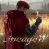 NCSoft reveals new Lineage entry, Lineage W