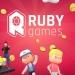 Rovio acquires Turkish hypercasual studio Ruby Games