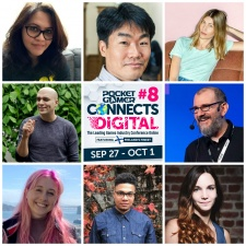 Hear from the likes of Super Evil Megacorp, Zynga, Gamevil and more at Pocket Gamer Connects Digital #8
