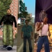 Rockstar Games rumoured to be remastering GTA trilogy for mobile