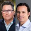 Glu Mobile CEO Nick Earl and COO Eric Ludwig leave company