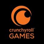 Crunchyroll Games logo