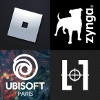 10 games industry jobs to apply for this week