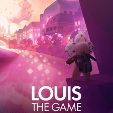 Louis Vuitton's mobile NFT game hits 500,000 downloads in first week