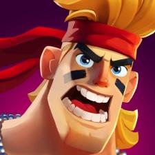 Rovio scraps casual strategy title Hardhead Squad