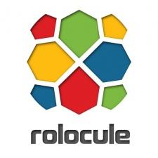 Dream Sports acquires Indian mobile developer Rolocule Games