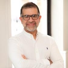 Jagex continues hiring spree with former Codemasters CFO Rashid Varachia