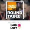 What goes into a successful hypercasual game? Find out in today's free RoundTable