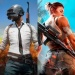 PUBG Mobile and Garena Free Fire set to receive ban in Bangladesh