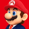 Nintendo awarded permanent injunction against illegal ROM site, RomUniverse