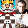 Kings of Games secures funding for Chess Universe