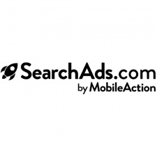 The value of Apple Search Ads