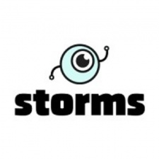 Storms launch new game studio and partner with Voodoo